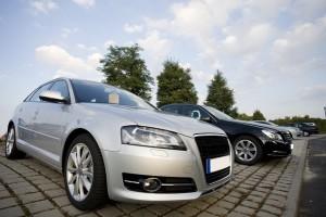 Autos unfallfrei verkaufen